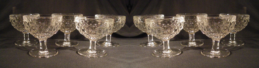 where to sell depression glass